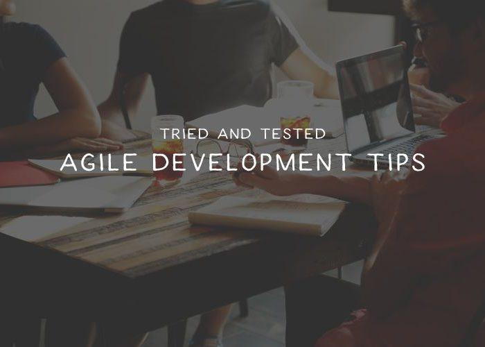 agile-dev-tips