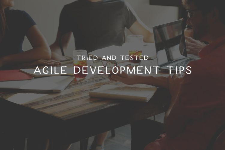 agile-dev-tips