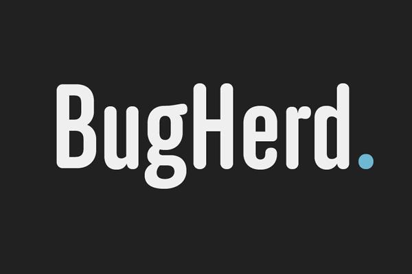 bugherd-logo-thumb
