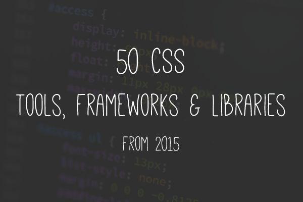 css-tools-thumb