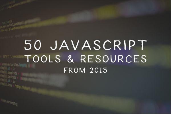 javascript-tools-thum-2