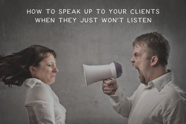 learn-how-to-stand-up-to-your-clients-thumb