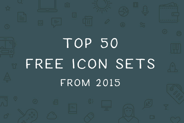top-50-free-icon-sets-thumb
