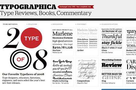 typography-inspiration