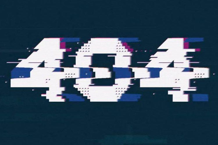404-thumb
