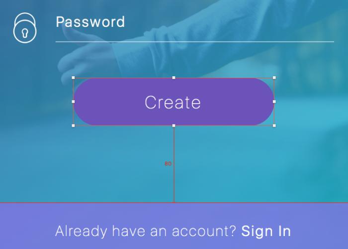 app-sketch-thumb