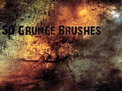 grunge-brushes-thumb