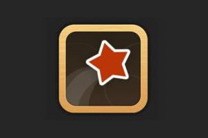 ios-app-icon