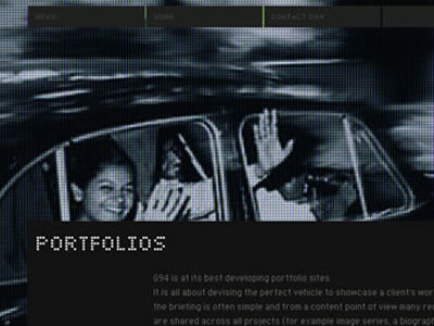 large-background-web-design