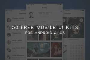 mobile-ui-kit-thumb