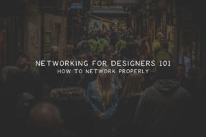 networking-designers