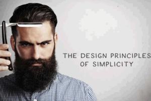 principles-thumb