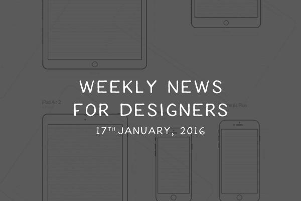 weekly-news-designers-b-thumb