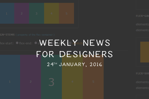 weekly-news-designers-c-thumb