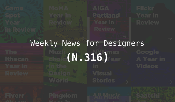 weekly-news-designers-thumb