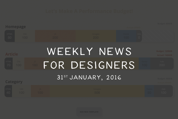 weekly-news-feb-2016-thumb