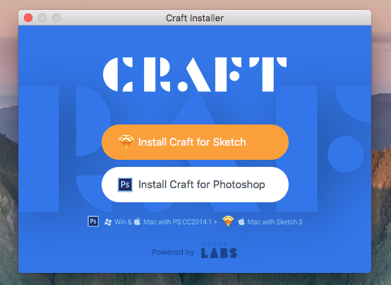 Sketch App Craft A Match Made In Real Data Heaven