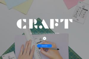craft_header_image