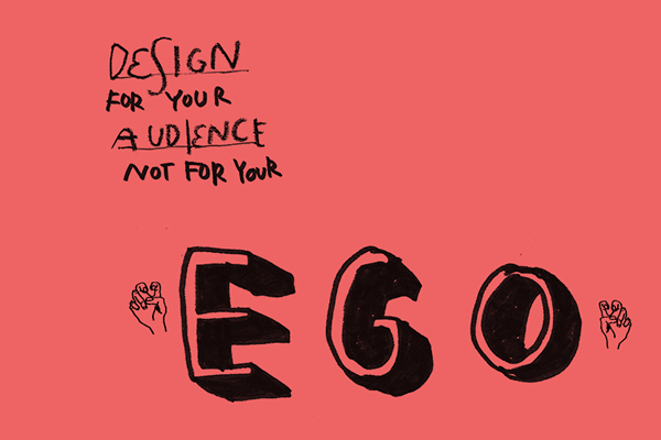 design-ego-thumb