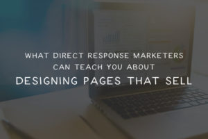 direct-response-thumb