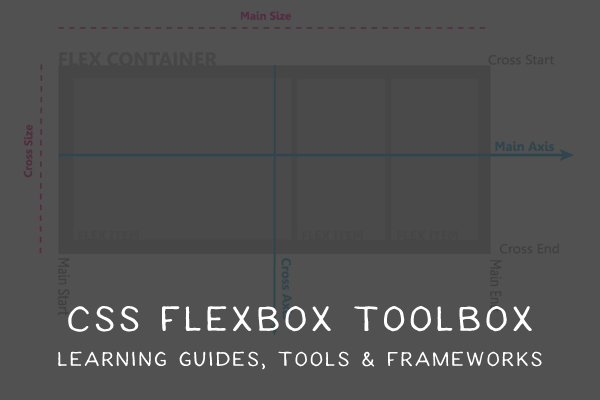 flexbox-toolbox-thumb