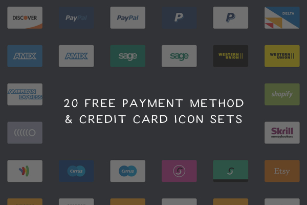 free-payment-method-gateway-icon-sets-thumb