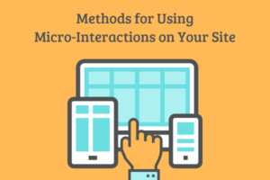 micro-interactions-site-thumb