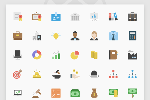 nucleoapp-free-icon-set-business-corporate-thumb