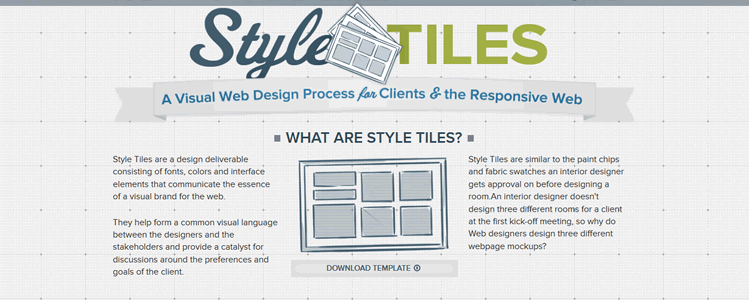 styleguide toolbox templates ui kits tools generators