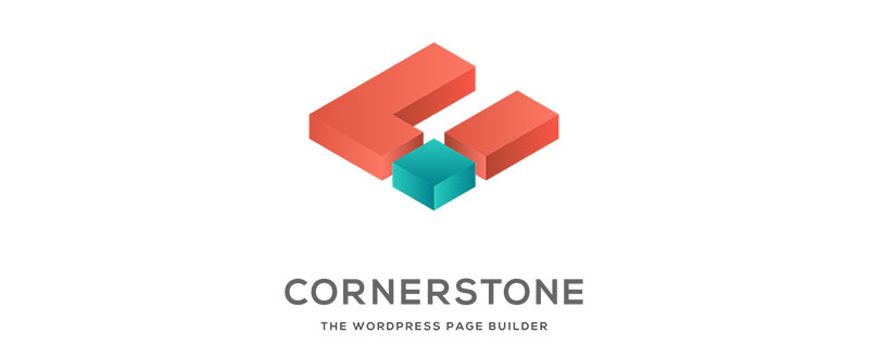 web Tools Building Website Portfolio Cornerstone