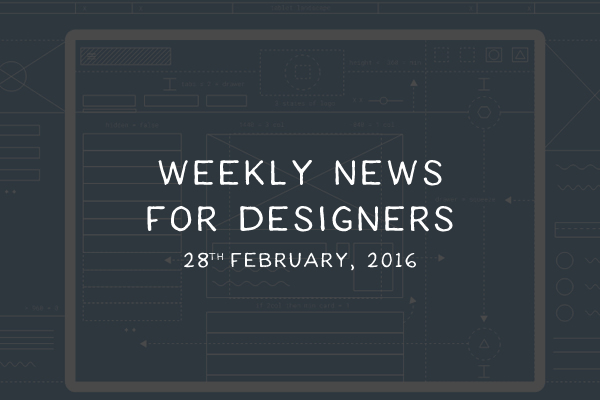 weekly-news-designers-29-feb-2016-thumb
