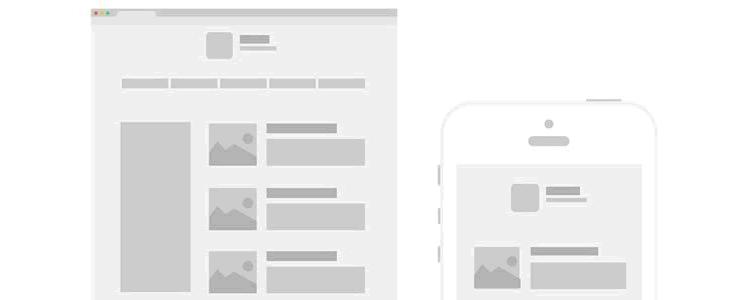 6 Reasons Why Custom Web Design Is NOT Dead
