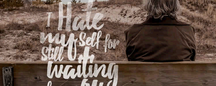 Collections: 15 Beautifully Imperfect Free Brush Fonts