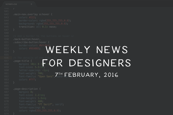 weekly-news-for-designers-february3-thumb