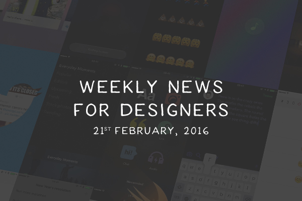weekly-news-resources-tools-designers-feb-thumb