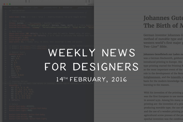 weekly-news-resources-tools-designers-thumb