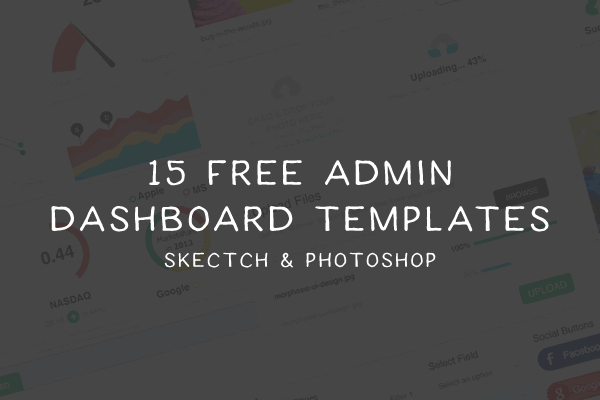 admin-dashboard-panel-free-template-ui-psd-thumb