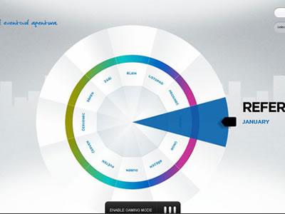circle-web-design-thumb