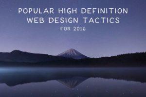 hd-images-video-web-design-thumb