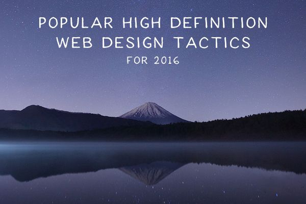 hd-images-video-web-design-thumb