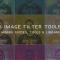 image-filter-thumb