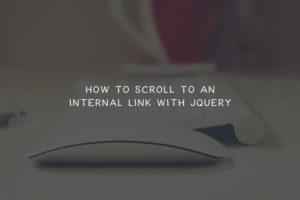 internal-link-jquery-thumb