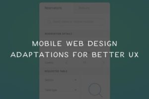 mobile-web-design-thumb