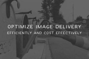 optimize-images-thumb-2