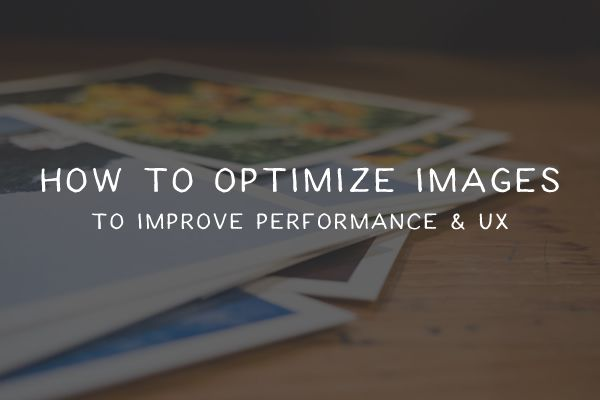 optimize-images-thumb