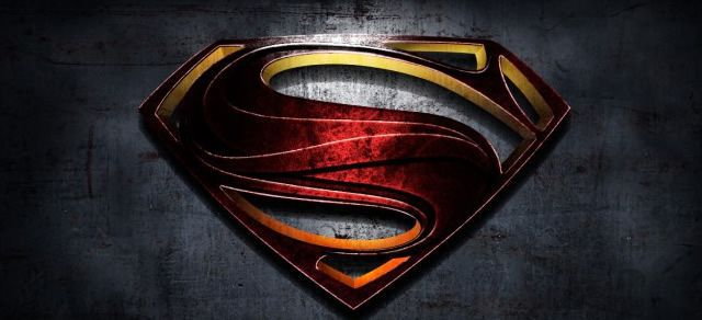 Man Of Steel Movie Poster Photoshop Tutorial