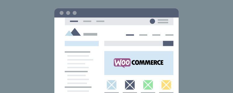 WooCommerce Plugins 20 Free WordPress Plugins for Extending