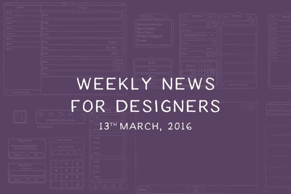 weekly-news-designers-march-2016-thumb