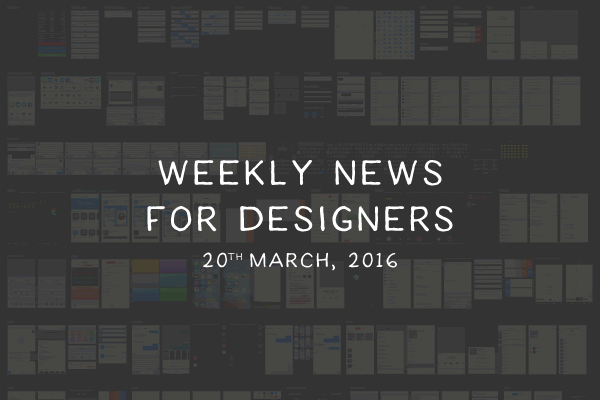 weekly-news-designers-march-z-2016-thumb