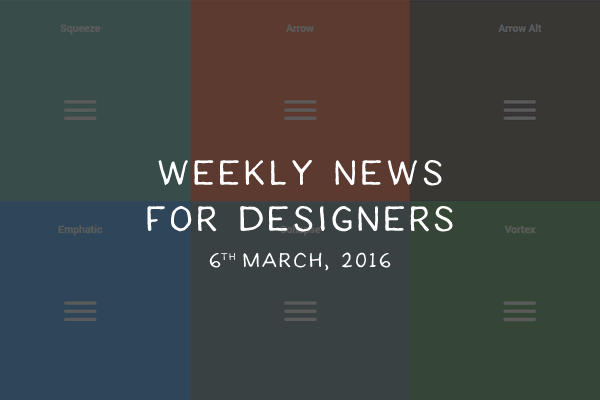 weekly-news-designers-mrch-2016-thumb